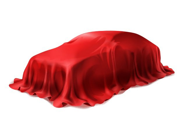 "2020 Chevrolet Silverado 3500HD High Country 4WD Crew Cab 159"" High Country Turbocharged Diesel V8 6.6L/ [5]"