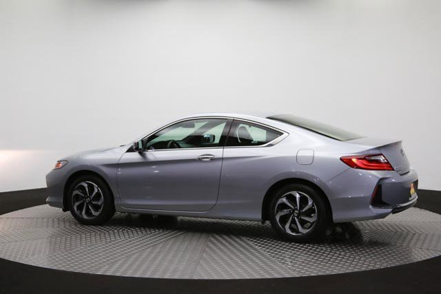 2016 Honda Accord Coupe for sale 122602 55