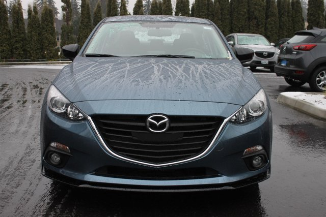 2016 Mazda Mazda3 - Listing ID: 179863041 - View 2