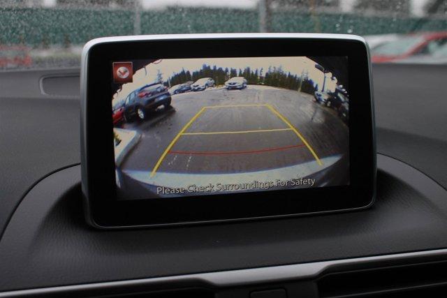 2016 Mazda Mazda3 - Listing ID: 179863041 - View 16