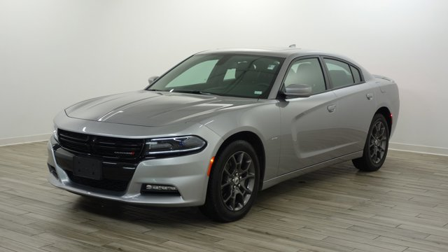 Used 2018 Dodge Charger in Hazelwood, MO