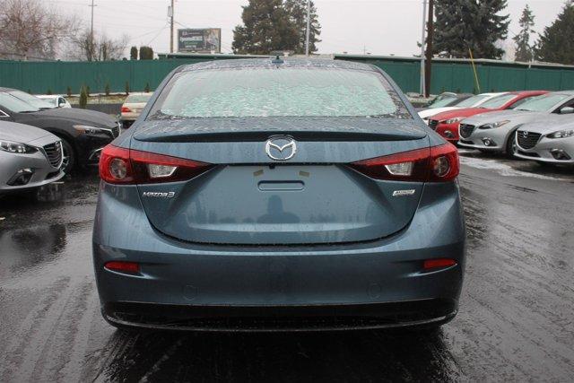 2016 Mazda Mazda3 - Listing ID: 179863041 - View 5