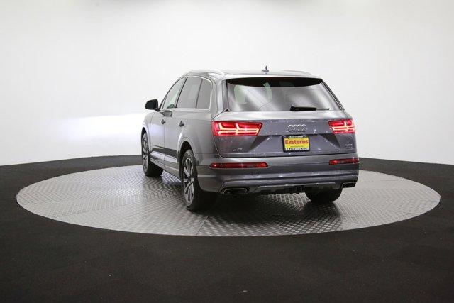 2017 Audi Q7 for sale 121808 101
