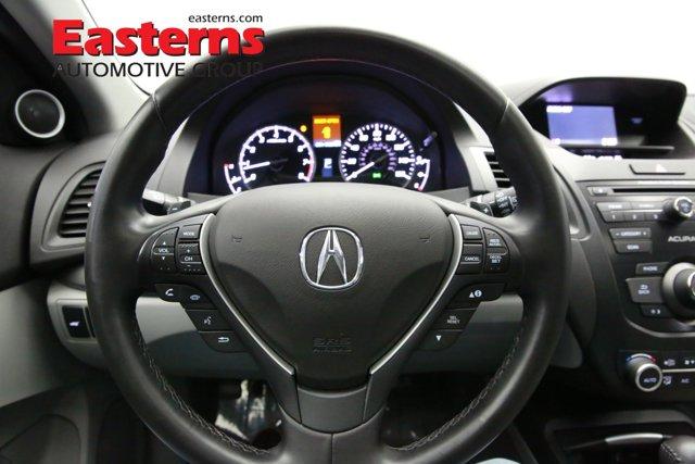 2017 Acura RDX for sale 120054 16