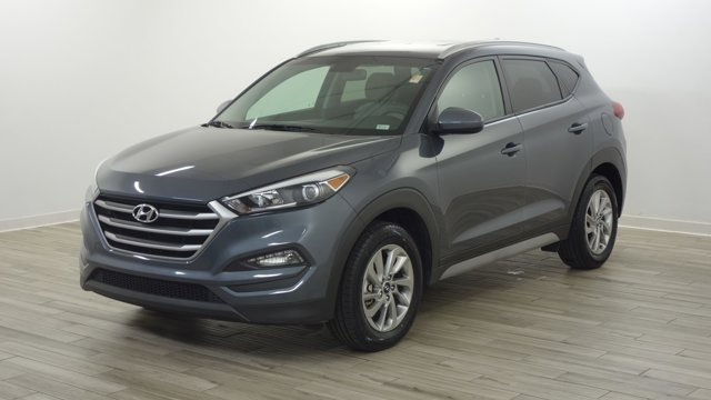 Used 2018 Hyundai Tucson in Hazelwood, MO
