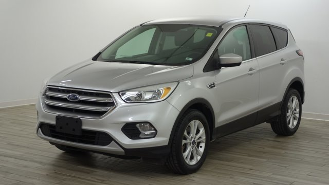 Used 2017 Ford Escape in Hazelwood, MO