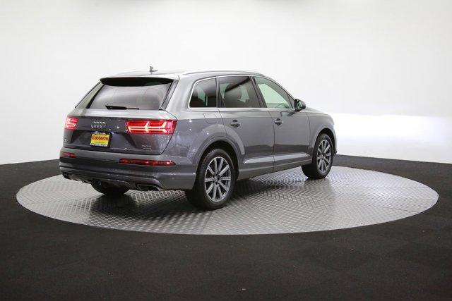 2017 Audi Q7 for sale 121808 76