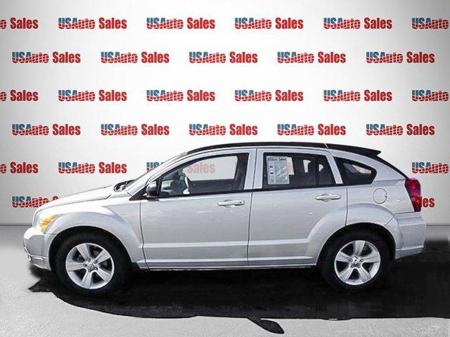Used 2011 Dodge Caliber, $13995