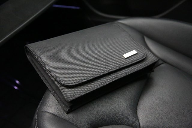 2017 Audi Q7 for sale 121808 19