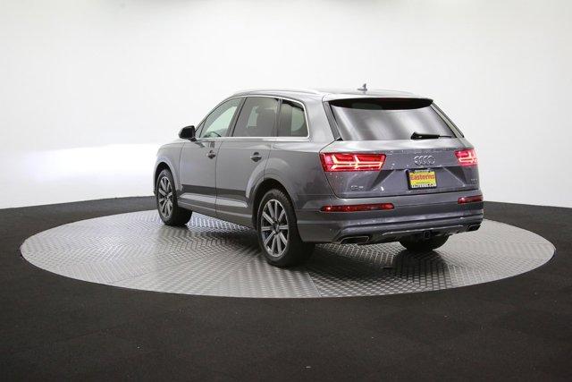 2017 Audi Q7 for sale 121808 64