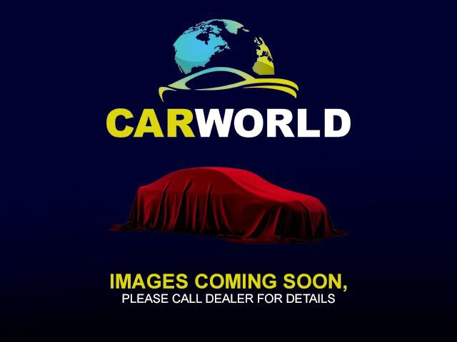 2011 Kia Rio LX CARPETED FLOOR MATS BLACK GRAY  SEAT TRIM Front Wheel Drive Power Steering Fro