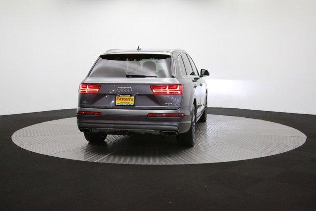 2017 Audi Q7 for sale 121808 37
