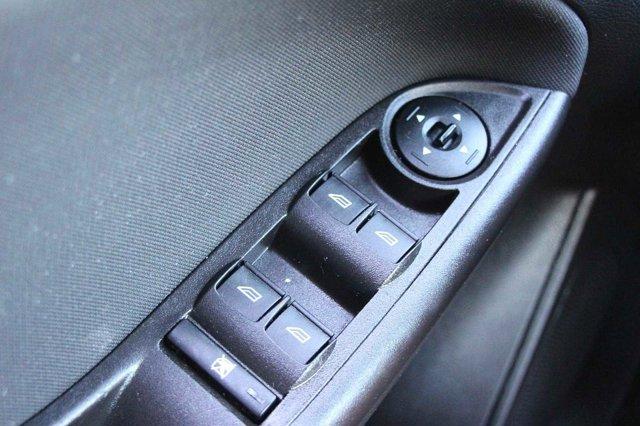 2018 Ford Focus SE 21