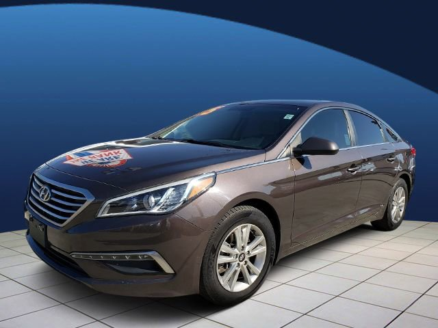 2015 Hyundai Sonata 24L SE MUD GUARDS DARK TRUFFLE REAR BUMPER APPLIQUE CARPETED FLOOR MATS BE