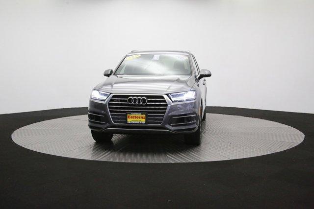 2017 Audi Q7 for sale 121808 89