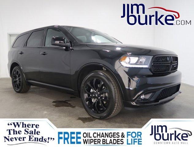 New 2020 Dodge Durango in , AL