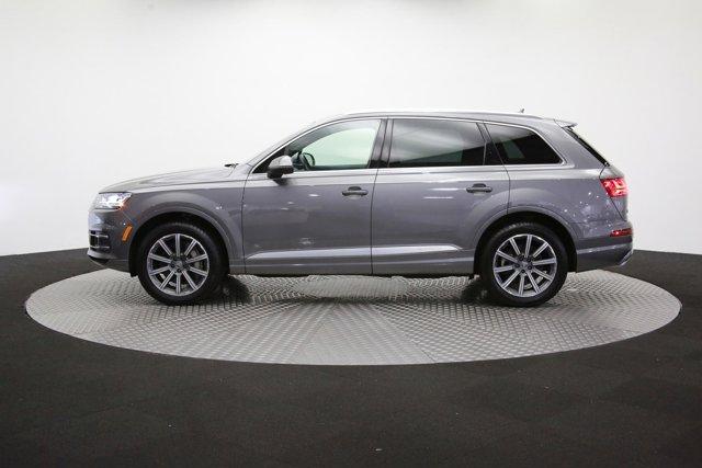2017 Audi Q7 for sale 121808 96
