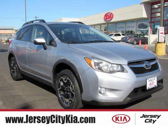 2015 Subaru XV Crosstrek Limited 52279 miles VIN JF2GPAMC0FH246370 Stock  1927566333 17399