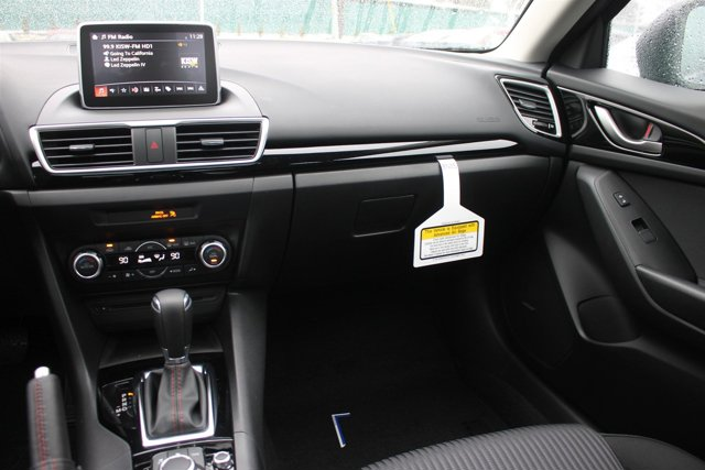 2016 Mazda Mazda3 - Listing ID: 179863041 - View 14