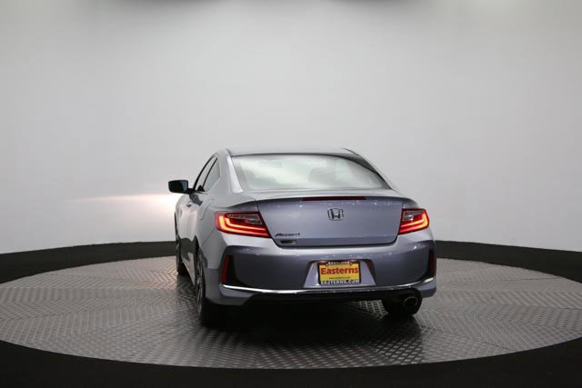 2016 Honda Accord Coupe for sale 122602 60