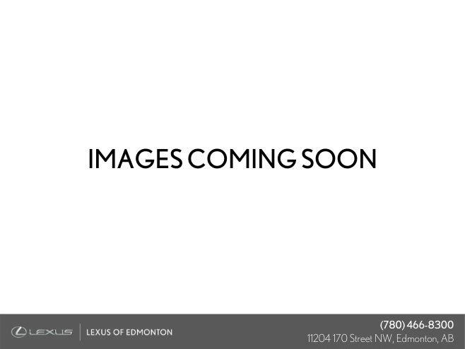 2020 Lexus UX 250H PREMIUM PACKAGE PREMIUM PACKAGE Gas/Electric I-4 2.0 L/121 [1]