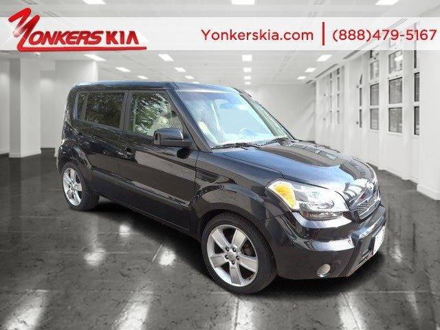 2011 Kia Soul  BlackSandblack seat trim V4 20L Automatic 70000 miles  Alloy Wheels  Blueto