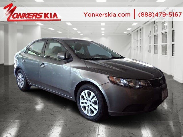 2012 Kia Forte EX Titanium MetallicBlack V4 20L Automatic 43717 miles Bluetooth and satellite
