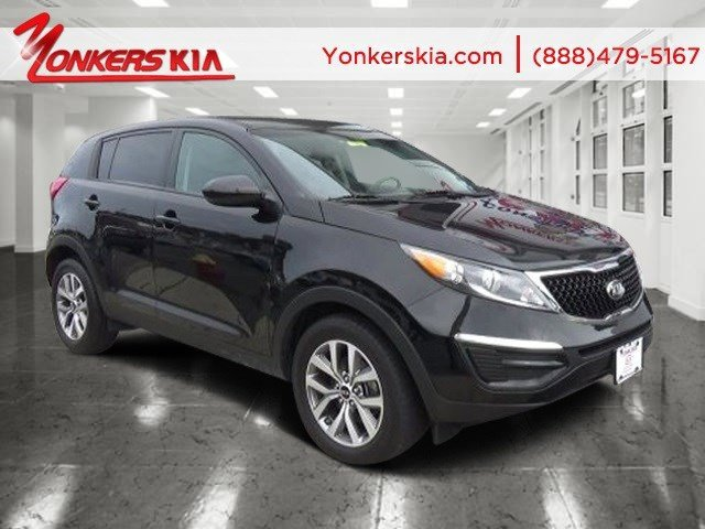 2014 Kia Sportage LX Black CherryBlack V4 24 L Automatic 21379 miles Drivers only for this sl