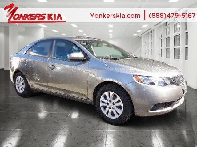 2012 Kia Forte EX Titanium MetallicBlack V4 20L Automatic 28206 miles Bluetooth and satellite