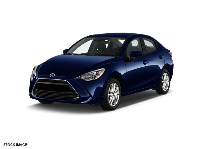2017 Toyota Yaris iA Manual Chromium V4 15 L Manual 0 miles  Front Wheel Drive  Power Steeri