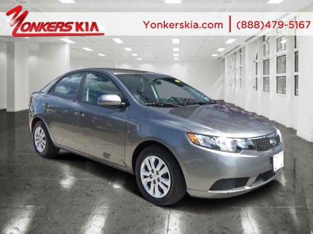 2012 Kia Forte EX Titanium MetallicBlack V4 20L Automatic 34933 miles Drivers wanted for this