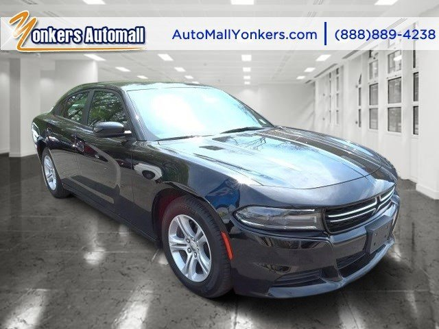 2015 Dodge Charger SE Phantom Black Tri-Coat PearlBlack V6 36 L Automatic 34134 miles Racy ye