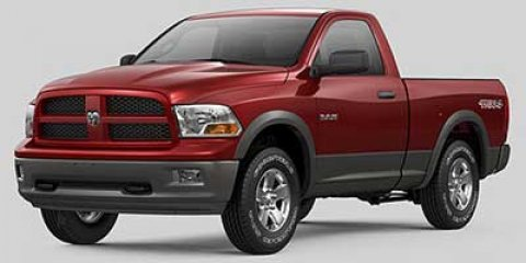 2009 Dodge Ram 1500 Pw1-Stone V8 47L Automatic 94896 miles Only 94 896 Miles Delivers 19 Hi