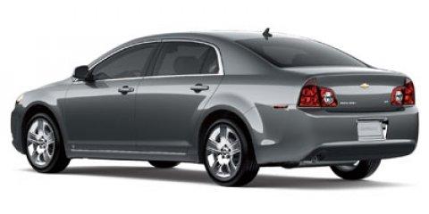 2009 Chevrolet Malibu LT w1LT Gold V4 24L Automatic 190661 miles Momentum Chrysler Jeep Dodg