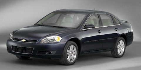 2014 Chevrolet Impala Limited LT Summit WhiteEbony V6 36L Automatic 9137 miles OVER 2000 CARS
