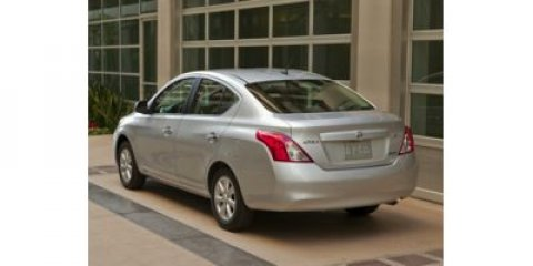 2014 Nissan Versa S Magnetic Gray V4 16 Manual 0 miles If you are looking for a car the combin