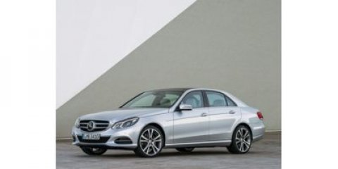 2014 Mercedes E-Class E350 Luxury Iridium Silver MetallicGREY MB TEX V6 35 Automatic 7 miles