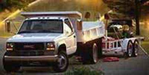 2000 GMC Classic Sierra 3500 Summit White V8 57L  233746 miles Check out this 2000 GMC Classic