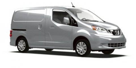 2015 Nissan NV200 Super Black V4 20 L Variable 0 miles FOR AN ADDITIONAL 25000 OFF Print thi