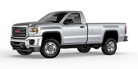 2015 GMC Sierra 2500HD Summit WhiteH2R JET BLACK  DARK ASH V8 60L Automatic 16 miles  ENGINE