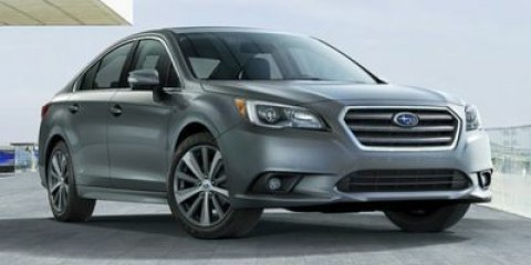 2015 Subaru Legacy 25i Premium Twilight Blue MetallicDARK GRAY V4 25 L Variable 0 miles  LEGA