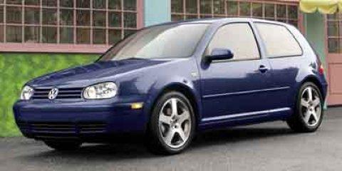 2002 Volkswagen GTI VR6 Reflex Silver Metallic V6 28L Manual 164529 miles Auburn Valley Cars