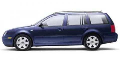 2002 Volkswagen Jetta Wagon GLS GreenGray V4 20L Automatic 152118 miles Check out this 2002 Vo