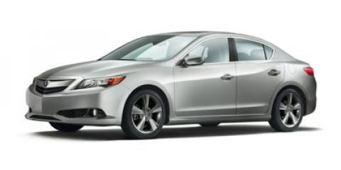 2015 Acura ILX Tech Pkg Silver Moon MetallicEbony V4 20 L Automatic 0 miles  Front Wheel Drive