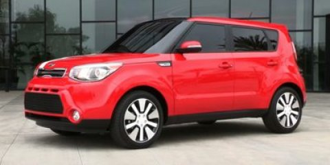 2015 Kia Soul  Clear WhiteBLACK V4 20 L Automatic 0 miles Prices are plus tax and licensedoc