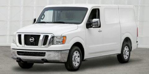 2015 Nissan NV S Glacier White V6 40 L Automatic 0 miles FOR AN ADDITIONAL 25000 OFF Print