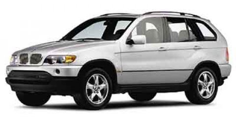 2000 BMW X5 X5 4dr AWD  V8 44 Automatic 218761 miles We have sold over 60 000 since we first