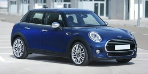 2015 MINI Cooper Hardtop 4 Door Pepper WhiteK9E1 LEATHERETTE CARBON BLACK V3 15 L Automatic 0