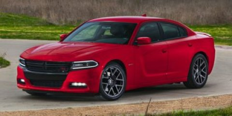 2015 Dodge Charger SXT Granite Crystal Metallic Clearcoat V6 36 L Automatic 11 miles Rebates i