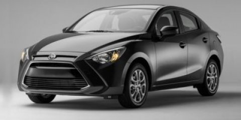 2016 Scion iA FrostMID BLUE BLACK V4 15 L Automatic 5 miles FREE CAR WASHES for Lifetime of O